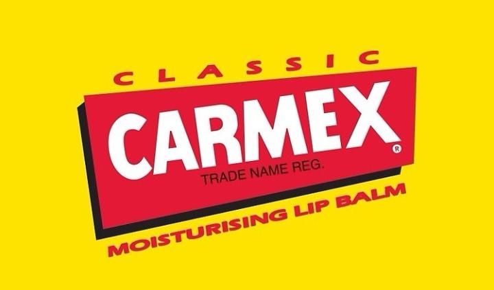 Conociendo mejor CARMEX