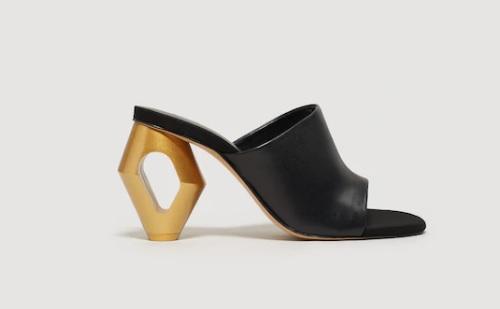 zapato mango1
