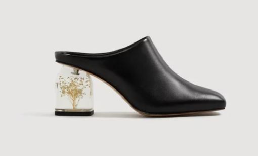 zapato mango2