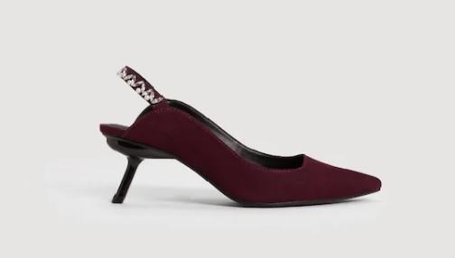 zapato mango5