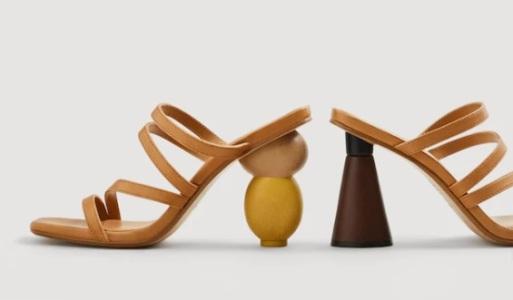 zapatos mango3