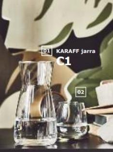 jarra